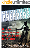 Goal Setting For Preppers: How To Achieve Your Massive Goals, WSHTF!