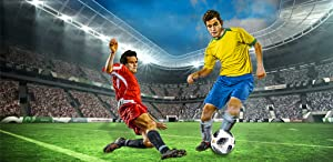 Football Strike Soccer Hero 2018 Best Player from Eyesol Technologies