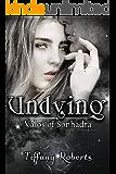 Undying (Valos of Sonhadra Book 7)