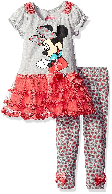 OSHKOSH B/'GOSH Baby Girls Toddler Tops Osh Kosh Kids and Baby Apparel 22474011