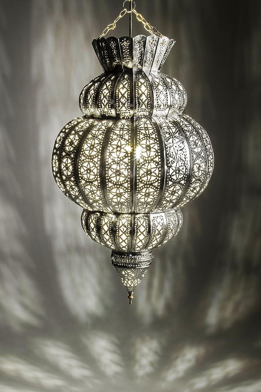 Marokkanische Design Hängeleuchte Leuchte aus Marokko
