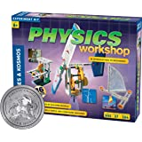 力学の基礎 Physics Workshop The Science of Matter & Energy