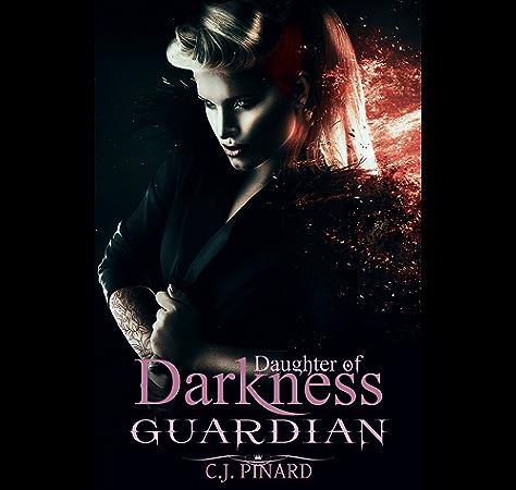 Guardian Daughter Of Darkness Lotus S Journey Part Iii Jezebel S Journey Part Iii Kindle Edition By Pinard C J Middeton Kristen Paranormal Romance Kindle Ebooks Amazon Com