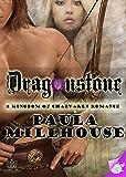 Dragonstone (Kingdom of Chalvaren Book 1)
