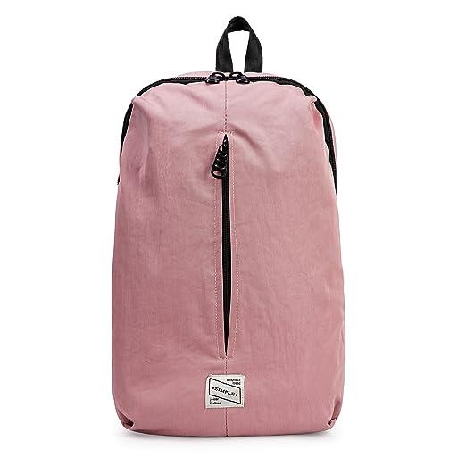 Amazon.com  Women s Travel Laptop Backpack b0fe87fadc2bf