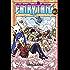 Fairy Tail Vol. 40