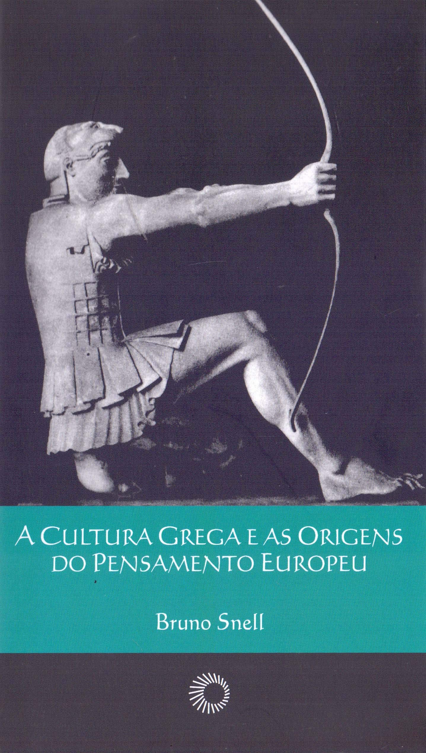 Download A Cultura Grega e as Origens do Pensamento Europeu (Em Portuguese do Brasil) pdf epub