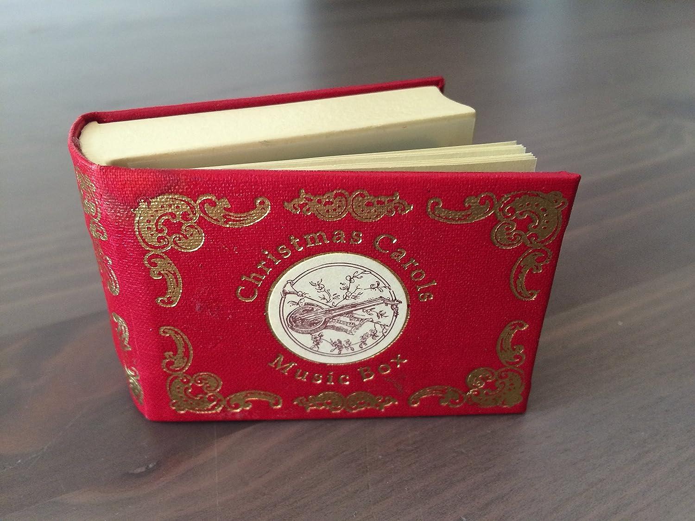 American Girl Samantha's Christmas Music Box by American Girl