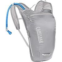 camelbak mochila de hidratação