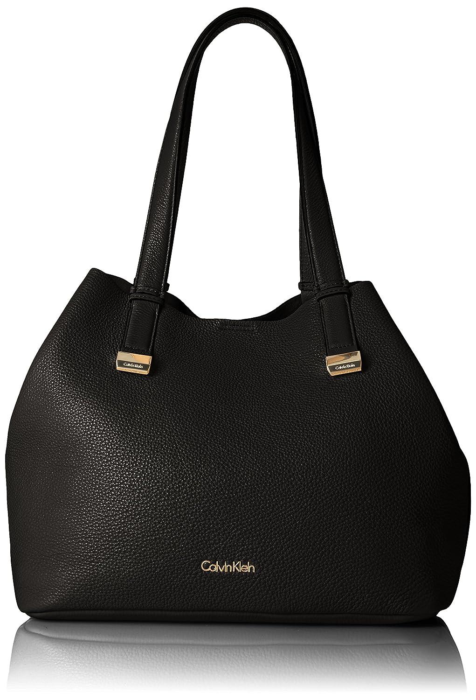 Calvin Klein Fashion Tote