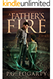 A Father's Fire