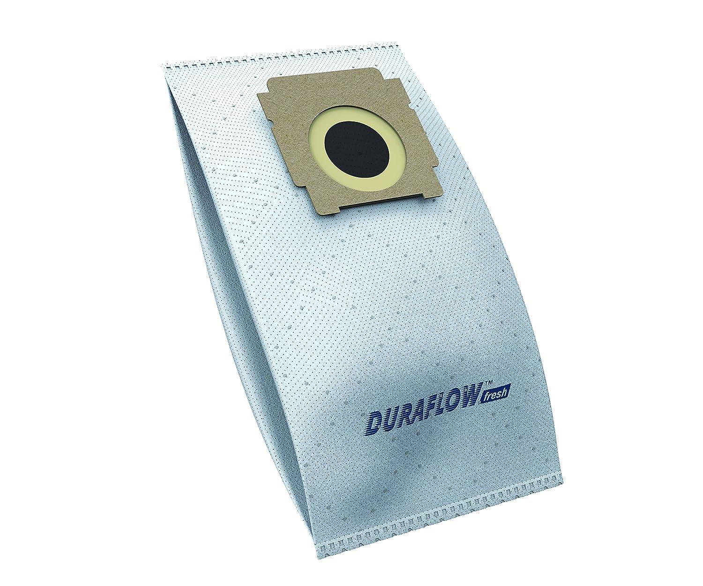 40bc6ad1d62d Accesorios para aspiradoras Menalux 2111 Bolsas compatibles con las aspiradoras  Rowenta Compacteo 900166150