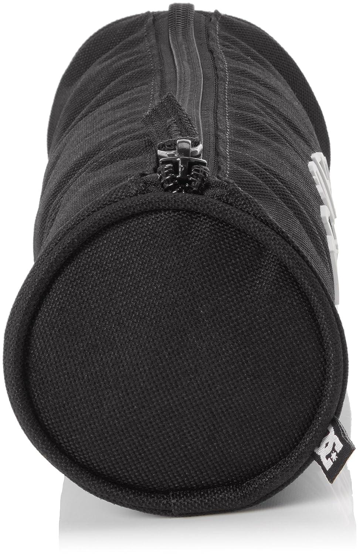 DC Shoes Tank 3 - Set de útiles Escolares, Color Negro ...