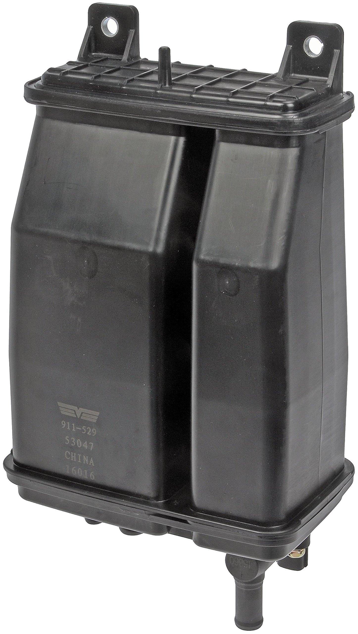 Dorman 911-529 Evaporative Fuel Vapor Canister