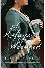 A Refuge Assured Kindle Edition