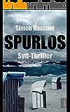 Spurlos: Sylt-Thriller