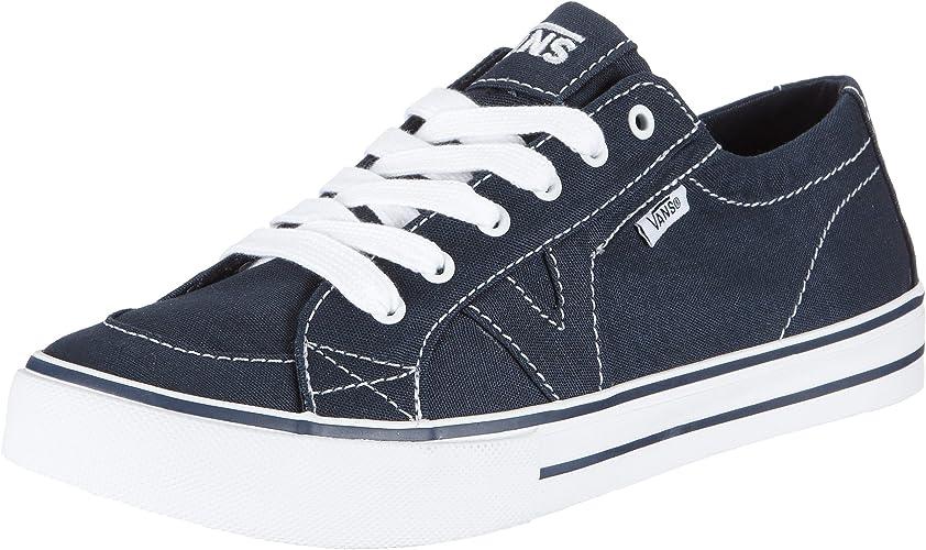 Vans W TORY VXFQ, Sneaker donna