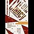 汤姆·克兰西军事系列(套装共9册)【世界最畅销的反恐惊悚军事小说大师!其在军事文学地位之深远恰比斯蒂芬·金在恐怖小说的地位!局座张召忠盛赞!】