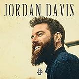 Jordan Davis [EP]