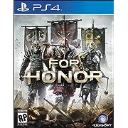 [Amazon Canada]Pre-order PS4/Xbox1 games 49.99