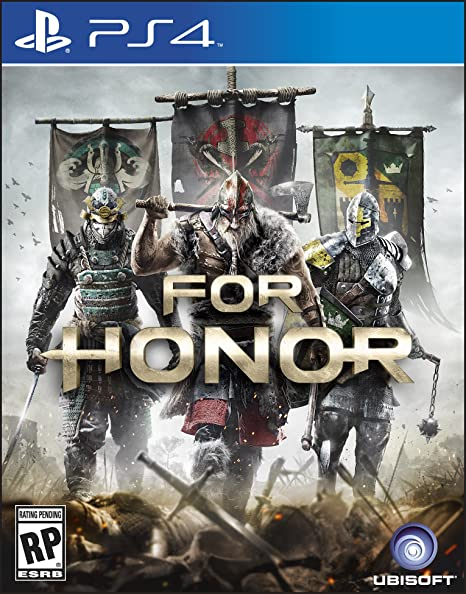 [Amazon Canada]Pre-order PS4/Xbox1 games 49.99