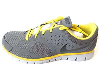 b9cf87c1ca2c Nike flex 2012 RN mens running trainers 512019 017 sneakers shoes (uk 7.5  us 8.5