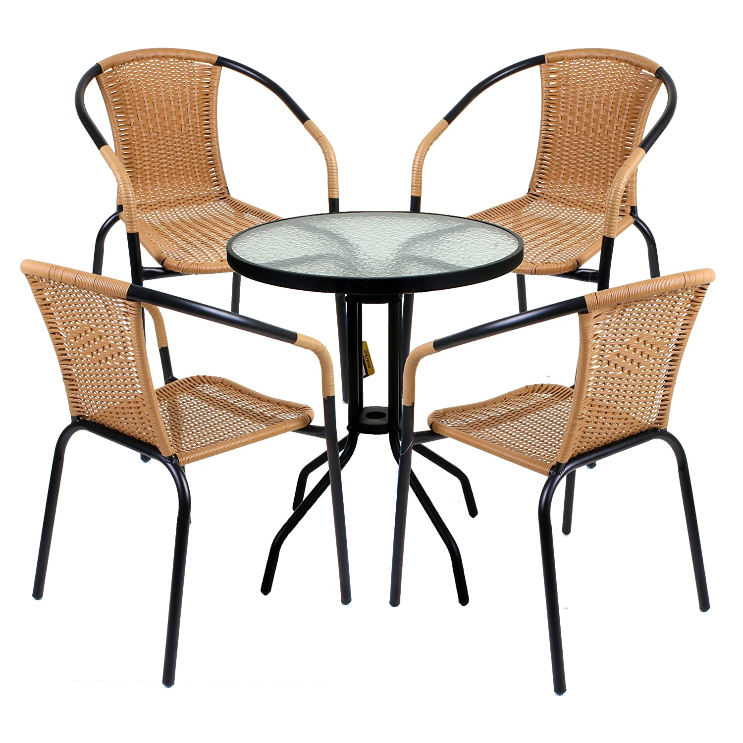 Garden furniture sets garden outdoors for At home patio furniture