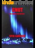 CNUT: The Isiaih Prophecies