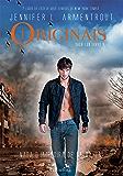 Originais (Saga Lux)