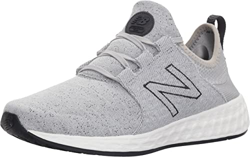 New Balance Fresh Foam Cruz Hoody Laufschuhe