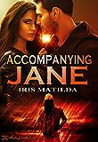 Accompanying Jane