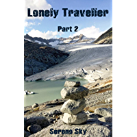 Lonely Traveller Part 2 (English Edition)