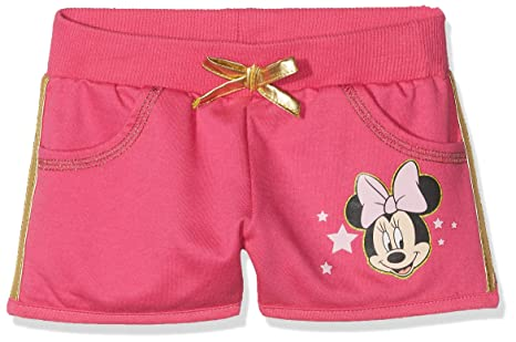 Minnie Gold a5b83ed80da4