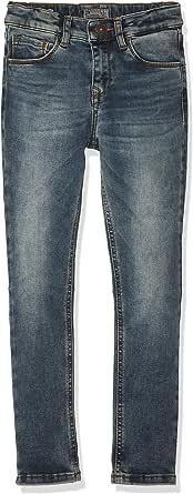 LTB Amy G Jeans para Niñas
