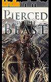 Pierced by the beast