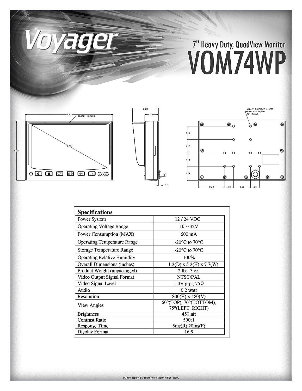 sprinter rear camera wire diagram voyager backup camera wiring diagram wiring library  voyager backup camera wiring diagram