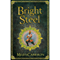 Bright Steel: Masters and Mages Book Three (Masters & Mages 3)
