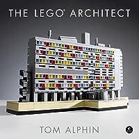 Estudios arquitectónicos y enseñanza