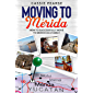 Moving To Mérida: How to successfully move to Mexico as a family (English Edition)