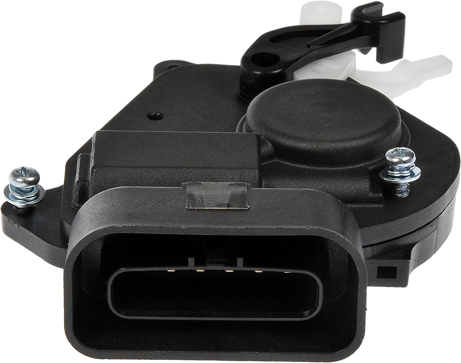Dorman 746-844 Door Lock Actuator Motor