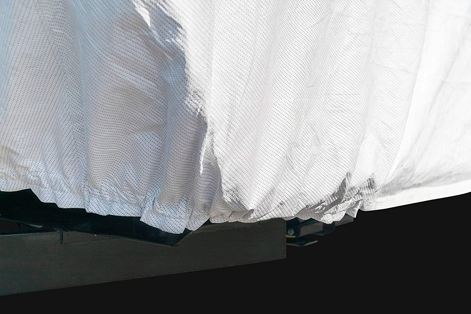 Up to 15 RV Cover Wolf by Covercraft 100/% Tyvek Travel Trailer All Climate