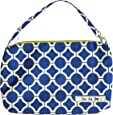 Ju-Ju-Be Classic Collection Be Quick Wristlet, Royal Envy