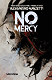 No Mercy: Dark Poems
