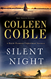 Silent Night: A Rock Harbor Christmas Novella (Rock Harbor Series Book 6)
