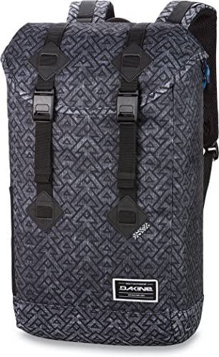 Dakine Trek Ii 26L,Stacked ,One Size