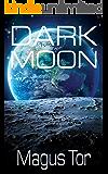 Dark Moon (Divine War Book 3)