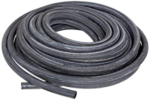 Gates 28410 Straight Heater Hose (Standard)