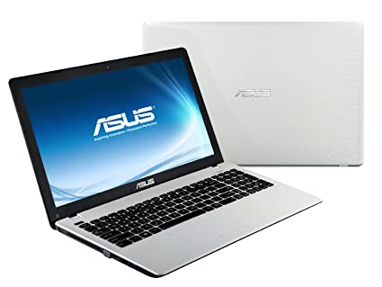 ASUS X550LC GRAPHICS DRIVERS FOR WINDOWS DOWNLOAD