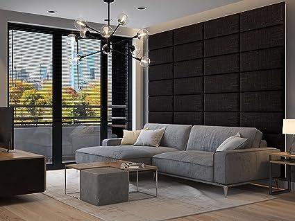 Stupendous Amazon Com Vant Decorative Wall Panels Textured 3D Wall Machost Co Dining Chair Design Ideas Machostcouk