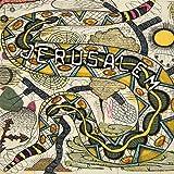 Jerusalem (Vinyl)